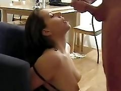 Julia POV Sextape with her...